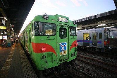 10A_4116.jpg