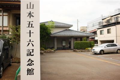 11A_4926.JPG