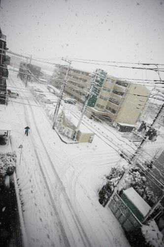 13A_9302.JPG