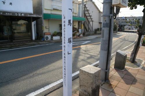 14A_2799.JPG