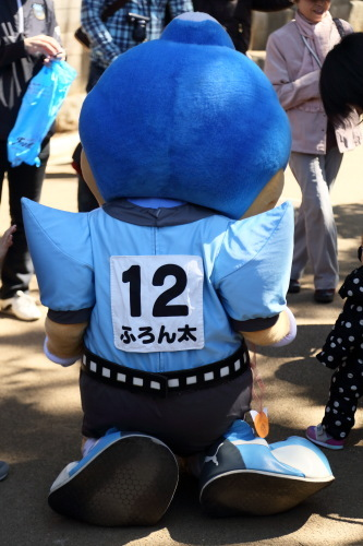14A_3999.JPG