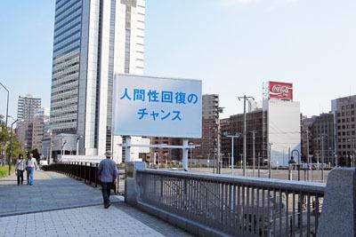 IMG_4876.JPG